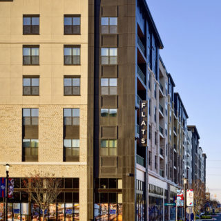 Top 10 Decision Making Pitfalls To Avoid With Multi-Family Housing Construction Projects
