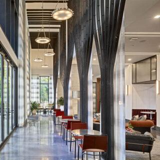 2020 Building Design + Construction Rankings