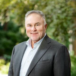 Les Speaks At Bisnow's Multifamily Digital Summit
