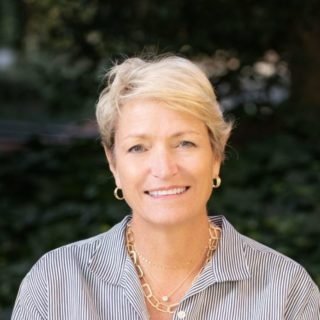Nancy Juneau